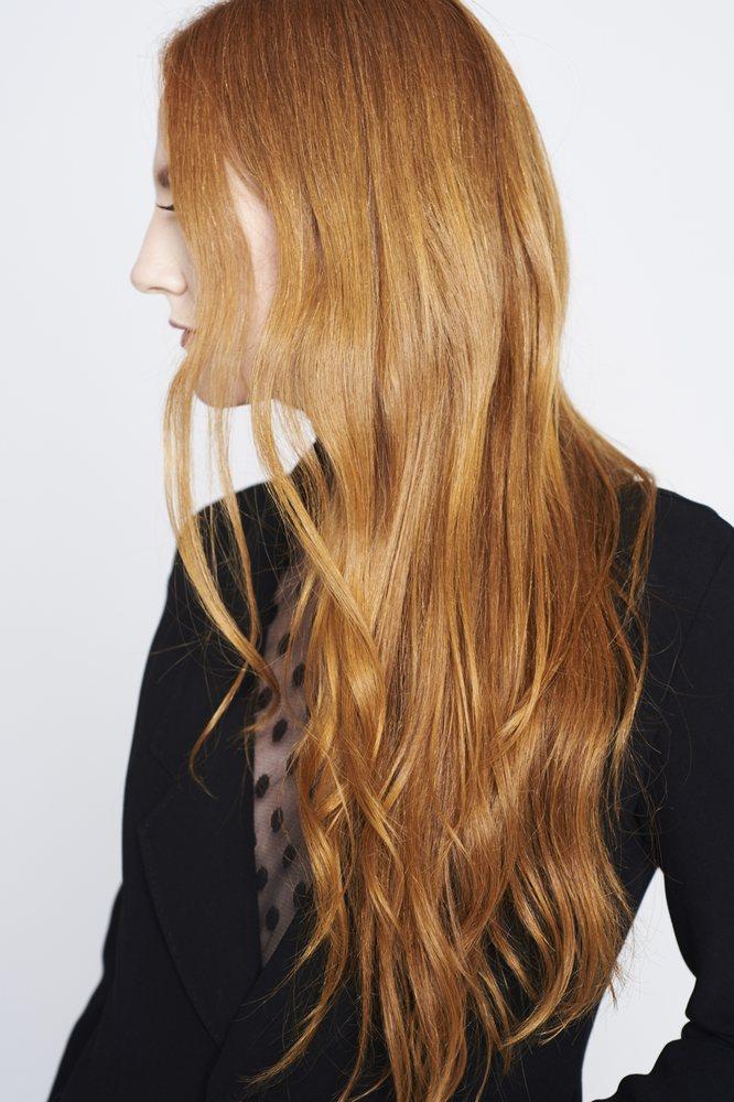 Luxelab And Artlab Salon 1084 Photos 405 Reviews Hair Salons