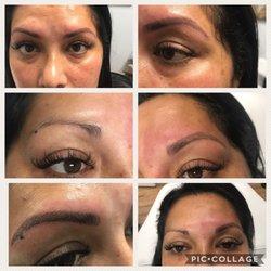 Best Eyebrow Waxing In San Antonio