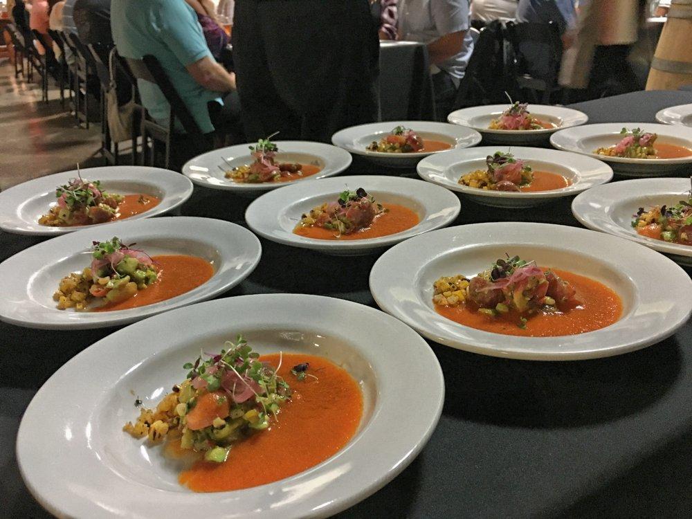 Chefscape - Ashburn: 20630 Ashburn Rd, Ashburn, VA