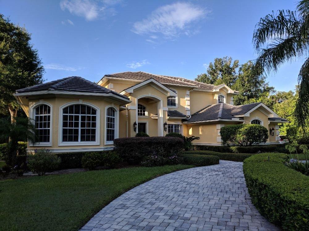 Premium Painters - Pinellas: 1650 N Hercules Ave, Clearwater, FL