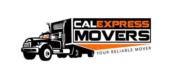 Cal Express Moving Amp Storage Closed Movers 26706