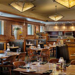 Photo Of Depot Bar Restaurant