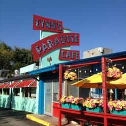 Lynn's Paradise Cafe - CLOSED - 172 Photos & 262 Reviews - Southern ...
