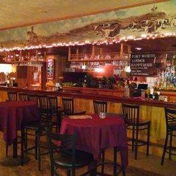 Photo Of The Fortworth Restaurant Du Bois Pa United States