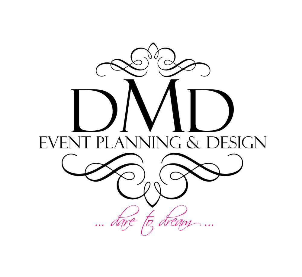 dmd event planning design wedding planning 5430 executive pl jackson ms phone number