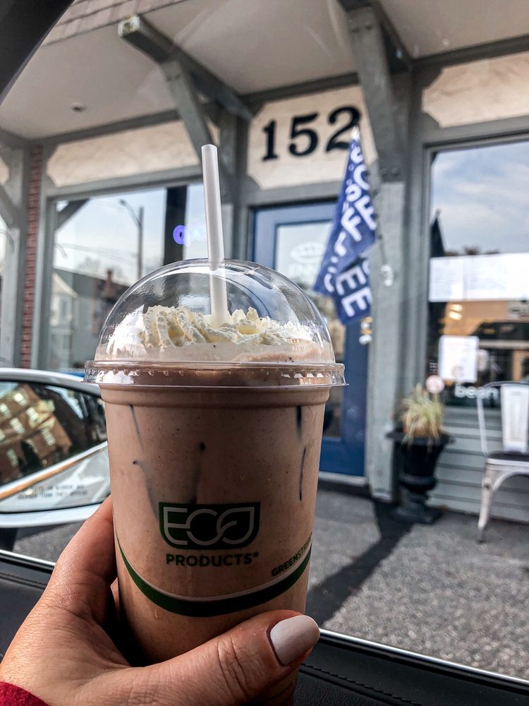 Enna Chocolate: 152 Front St, Exeter, NH
