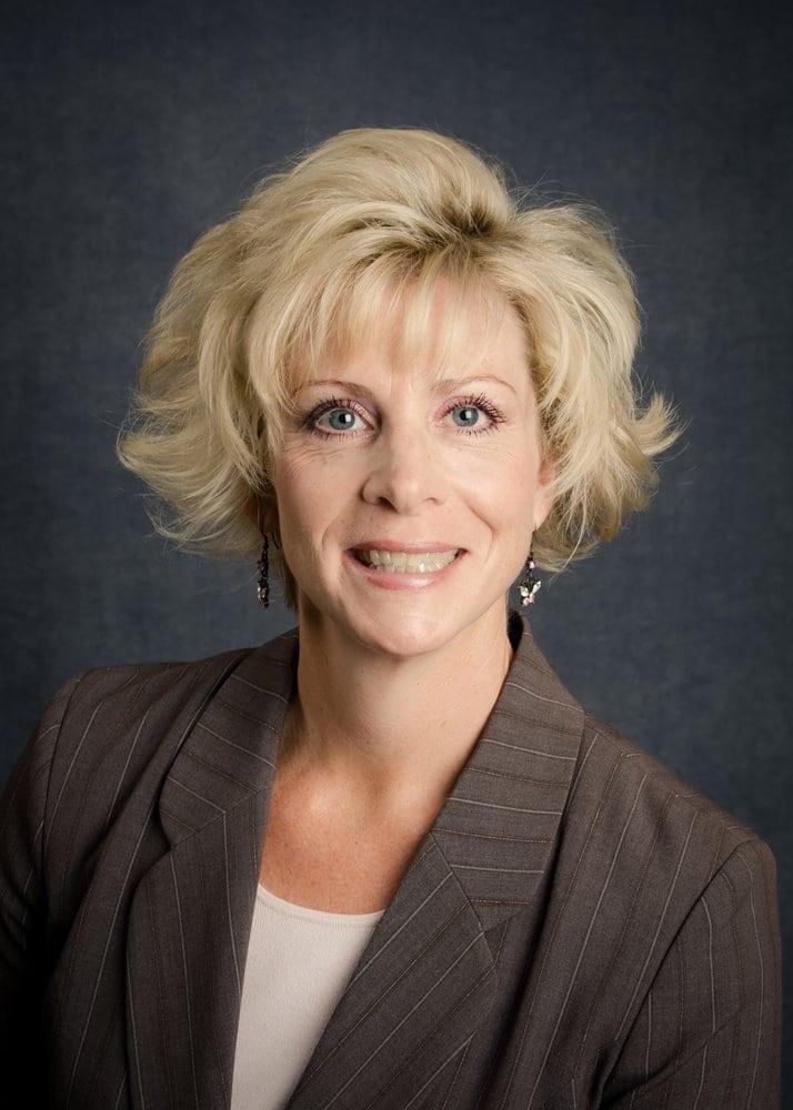 Sheila Bryan