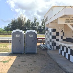 Photo Of J U0026 S Portable Toilets   Kapaa, HI, United States