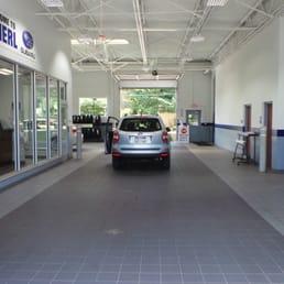 Subaru Dealers Near Me >> Baierl Subaru - 50 Photos & 23 Reviews - Car Dealers - 9545 Perry Hwy, Pittsburgh, PA - Phone ...