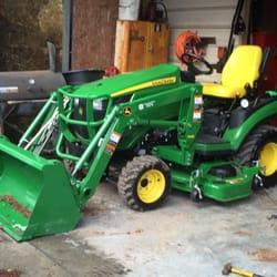 Hendrix Machinery Farming Equipment 1725 Old Dean
