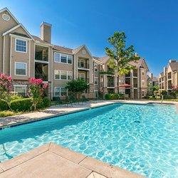 89 East - 13 Photos - Apartments - 7218 S 89th East Ave, Tulsa, OK ...