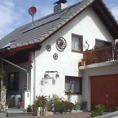ferienwohnung elke stugor bachtalstr 16a schopfheim baden w rttemberg tyskland. Black Bedroom Furniture Sets. Home Design Ideas