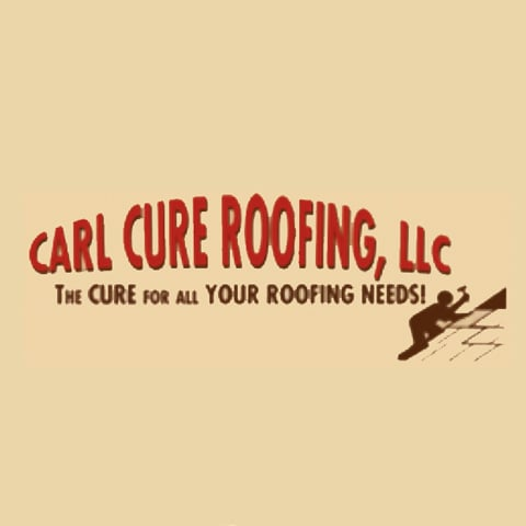 Carl Cure Roofing: 2401 Spring Rose Rd, Verona, WI