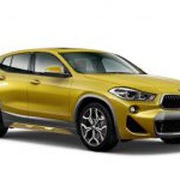 Lease A Car Near Me >> Lease A Car Near Me Car Dealers 344 E 59th St Midtown East New