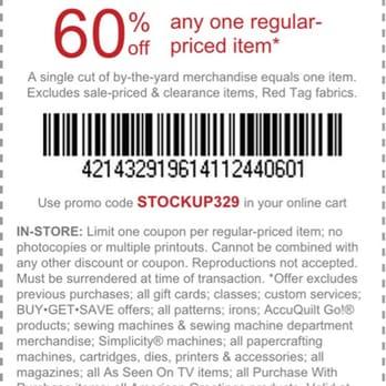 JOANN Fabrics and Crafts - Fabric Stores - 3665 N Rock Rd, Wichita ...