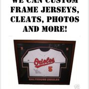 Robbies First Base - Hobby Shops - 9 W Ridgely Rd 0ca2373e6