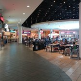 Northgate Mall - 89 Photos & 174 Reviews - Shopping Centers