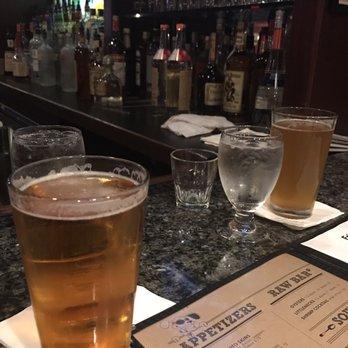 Lost Dog Pub Orleans Reviews