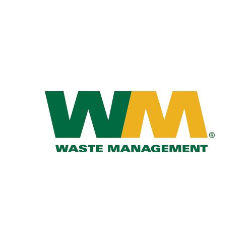 Waste Management - Divide & Woodland Park Transfer Station: 176 Weaverville Rd, Divide, CO