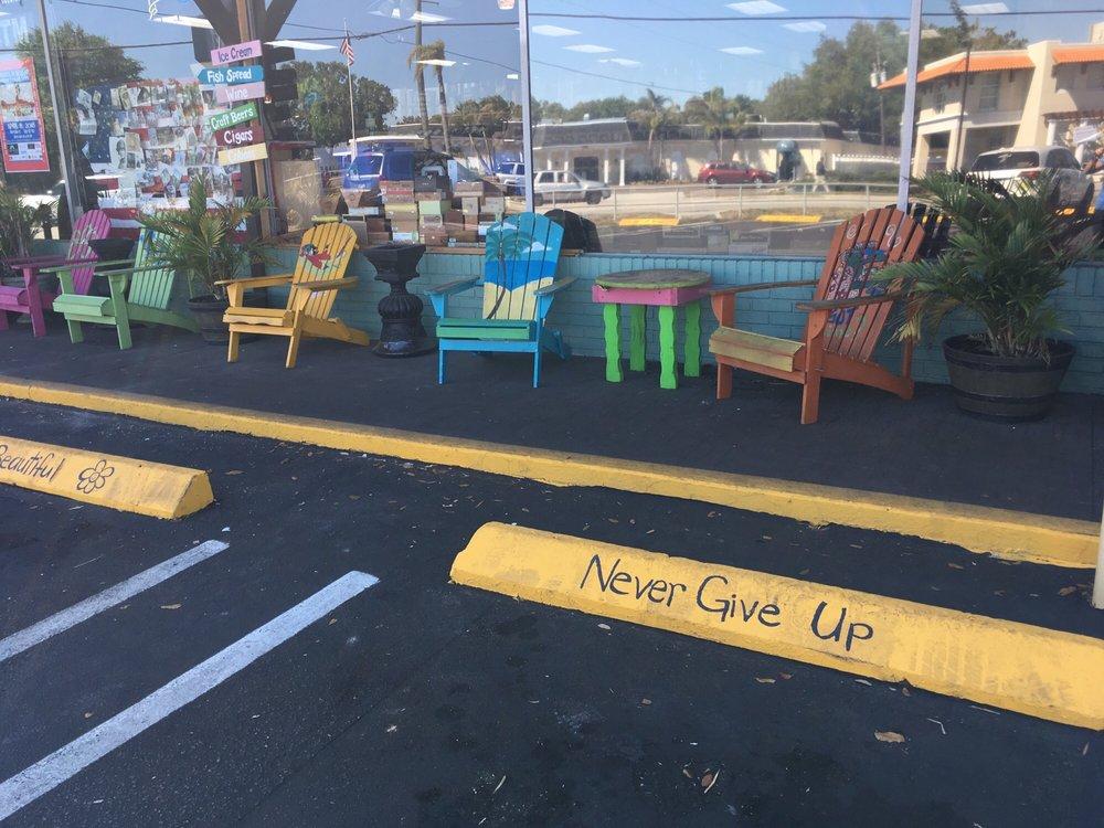 Belleair Market: 510 Indian Rocks Rd N, Belleair Bluffs, FL