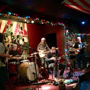 Old Ironsides - 256 Photos & 169 Reviews - Music Venues - 1901 10th