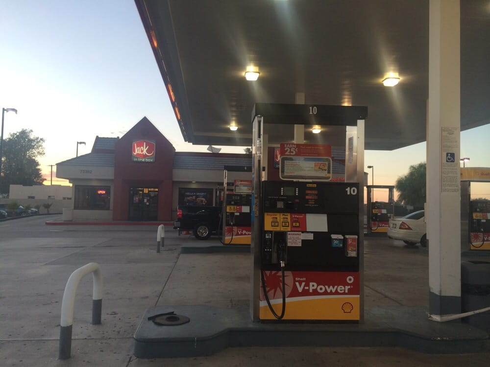 Gas Station Near My Location >> Baker Shell - Gas Stations - 72352 Baker Blvd, Baker, CA - Phone Number - Yelp