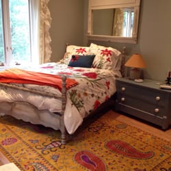 Photo Of The Rug Merchant   Evansville, IN, United States. Contemporary Rugs !