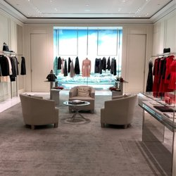 c80d1420e2d Christian Dior - 32 Photos & 16 Reviews - Women's Clothing - 3720 S Las  Vegas Blvd, The Strip, Las Vegas, NV - Phone Number - Yelp