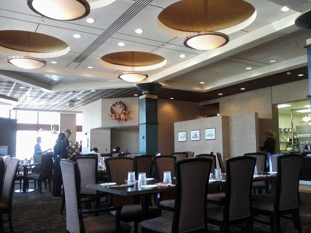 Restaurants Near Me Columbus Ne