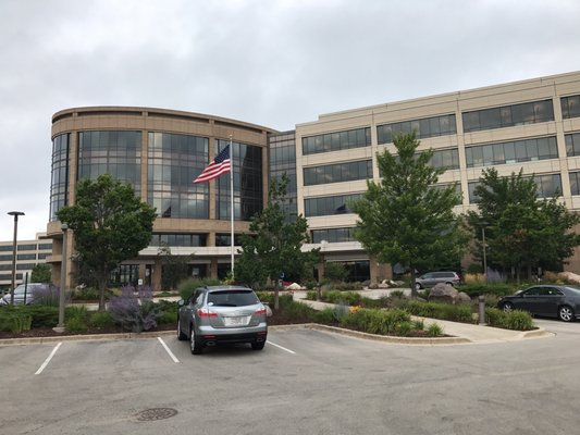 Northwestern Car Insurance >> Northwestern Mutual Insurance 1 Northwestern Mutual Way