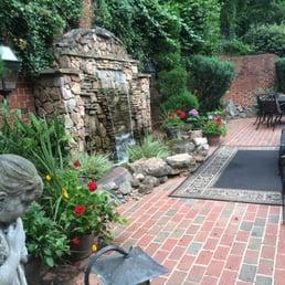 New Garden Landscaping Nursery Closed Gardening Centres 5572 Garden Village Way