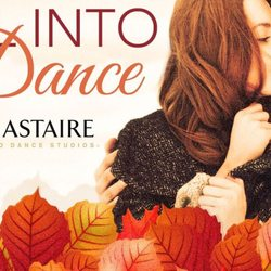 Fred astaire dance studio bloomfield hills