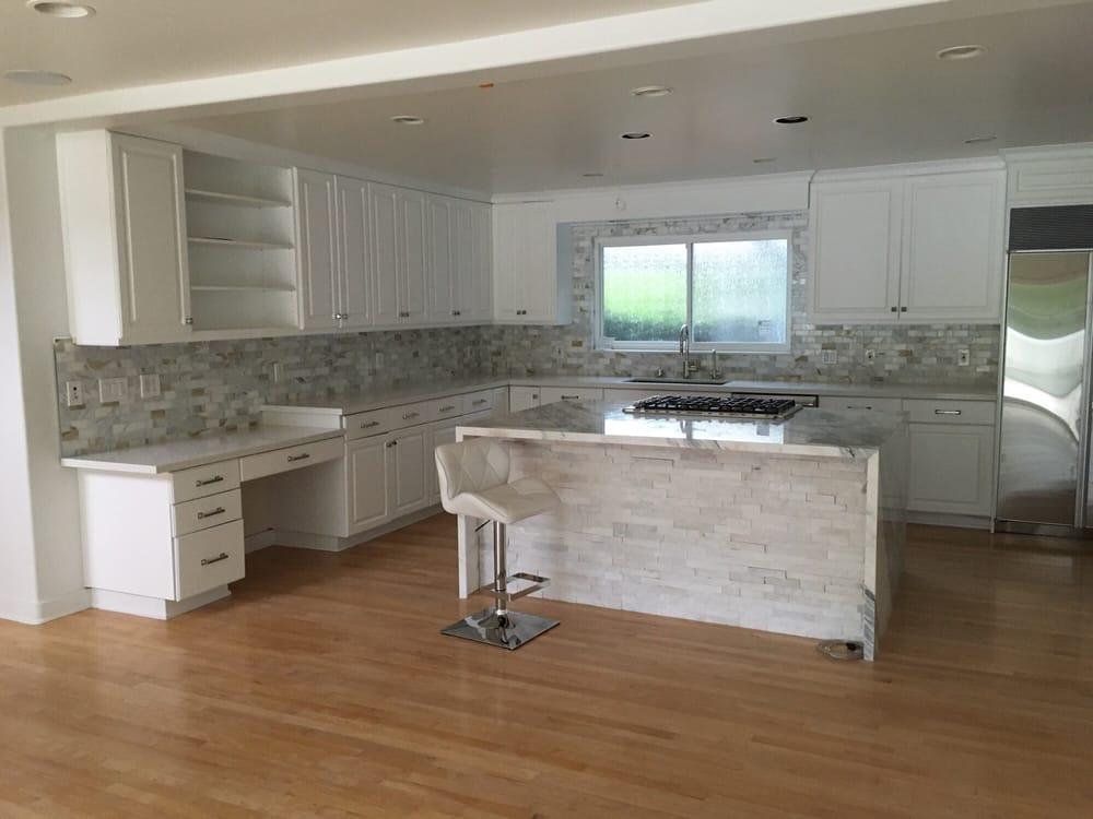 Places To Buy Granite Countertops Near Me : Granite Tops Etc - Contractors - 12315 Woodruff Ave, Downey, CA ...