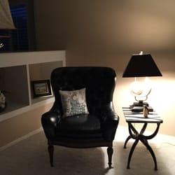 Mot S Furniture Accessories Inc Closed 32 Photos Furniture