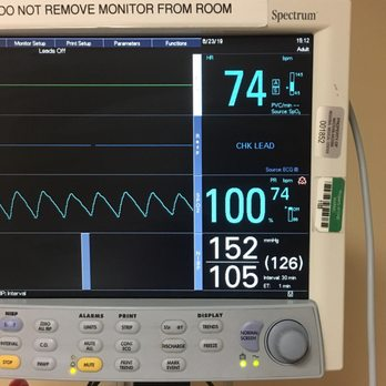 Western Arizona Regional Medical Center - 41 Reviews