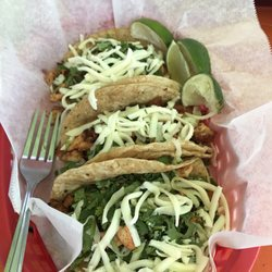 florence ky dining guide. photo of taqueria arandas - florence, ky, united states florence ky dining guide e
