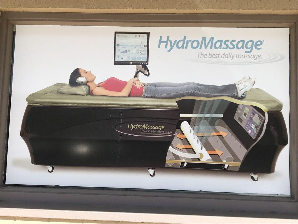 Adriana Caceres Skin Care &a Massage Therapy: 925 13th Ave, Delano, CA