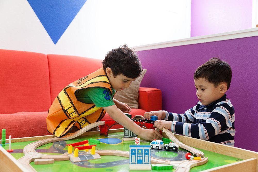 little scholar preschool photos for scholars preschool yelp 980