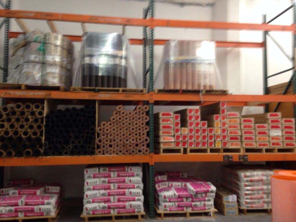 Nuheat Matts Ardex Thin Sets Yelp