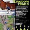 Kingdom Trails