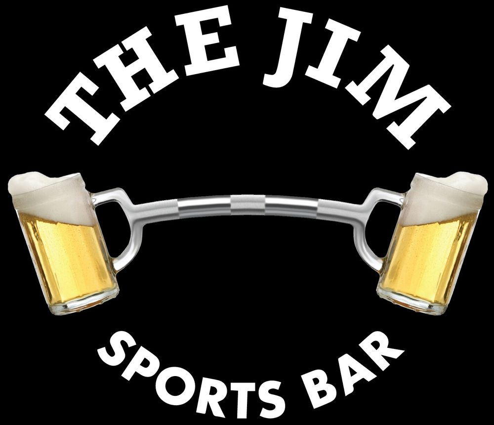 The Jim Sports Bar: 9701 E 61st St, Tulsa, OK