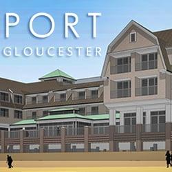 Photo Of Beauport Hotel Gloucester Ma United States