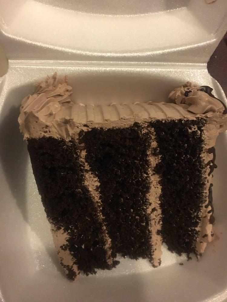 Photos For Hollywood S Restaurant Amp Bakery Yelp