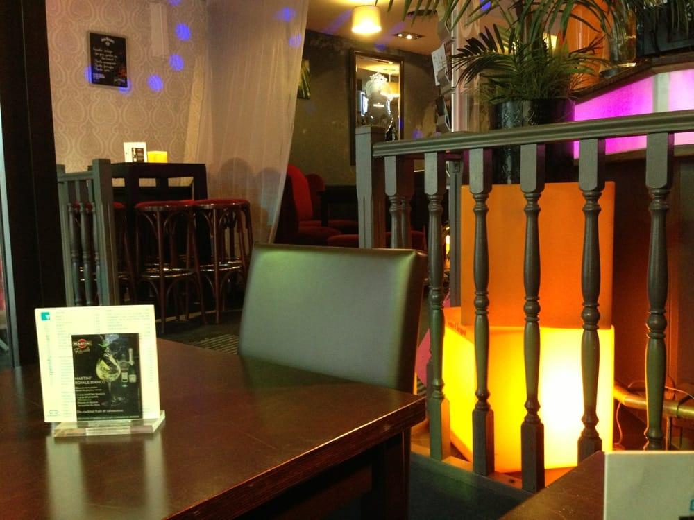 bar rencontres calais Lire la suite rencontre gratuite nord (59) - petites faites la rencontre d'une femme du pas-de-calais sur meetcrunch, le site de rencontres sur calais, boulogne-sur-mer, arras.