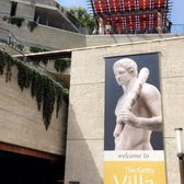 'Photo of The Getty Villa - Pacific Palisades, CA, United States' from the web at 'https://s3-media4.fl.yelpcdn.com/bphoto/iwuuypVfKLgJGyWeIFj9WA/168s.jpg'