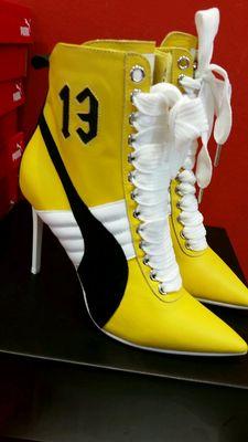 71d9e85ff2d4 Puma - Shoe Stores - 14500 W Colfax Ave