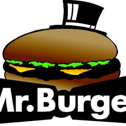 Mr. Burger - 16 Photos & 21 Reviews - Burgers - 2101 Lake Michigan ...