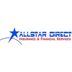 Allstar Direct Insurance Financial Services Home Rental