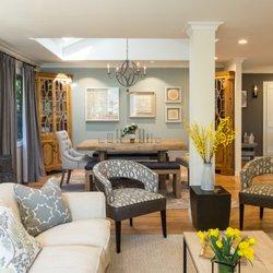 photo of renovation design palo alto ca united states - Interior Design Palo Alto