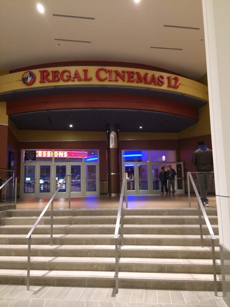 Springfield Town Center 12 in Springfield, VA - get movie showtimes and tickets online, movie information and more from Moviefone.